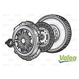 Valeo 835035 Kupplungssatz