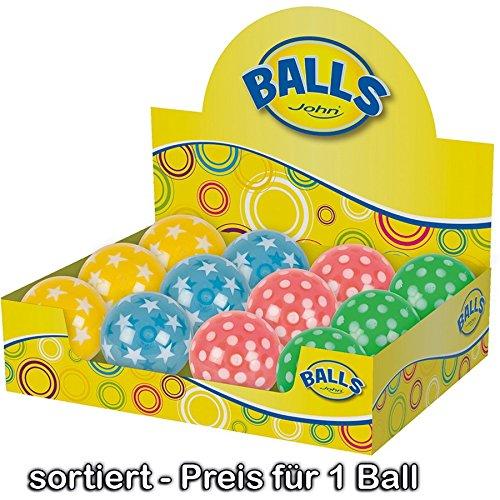 Ball - 1 Ball ()