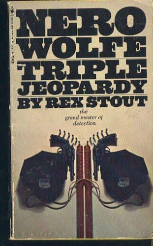 triple-jeopardy-nero-wolfe