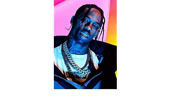 9efcca8452d7 TRAVIS SCOTT Astroworld PHOTO Print POSTER Rodeo Birds In The Trap Kanye  007 A3: Amazon.co.uk: Kitchen & Home