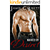 Marked By Desire - Book 1 (Marked By Desire Romantic Suspense Series)