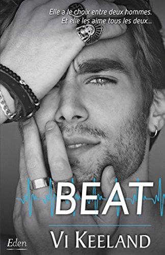 Beat par [Keeland, Vi]