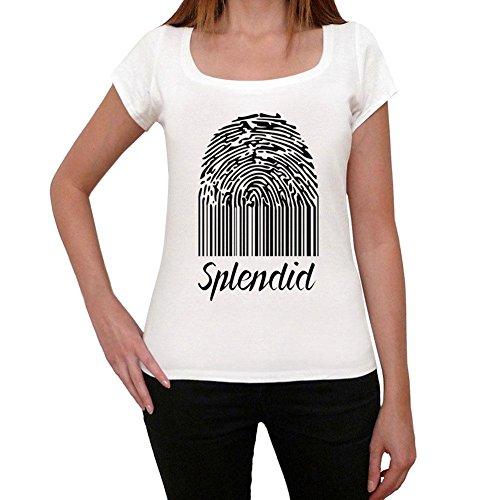 splendid-fingerprint-maglietta-donna-fingerprint-tshirt-regalo-donna