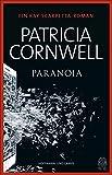 'Paranoia (Kay Scarpetta)' von Patricia Cornwell