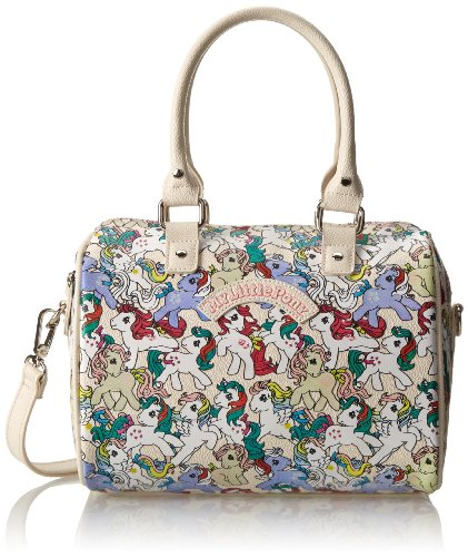 my-little-pony-cream-all-over-print-crossbody-bag