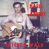 Chicken Walk-the 50 S Record