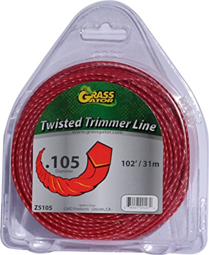 cmd-products-inc-twisted-pro-trimmer-line-105-in-x-102-ft