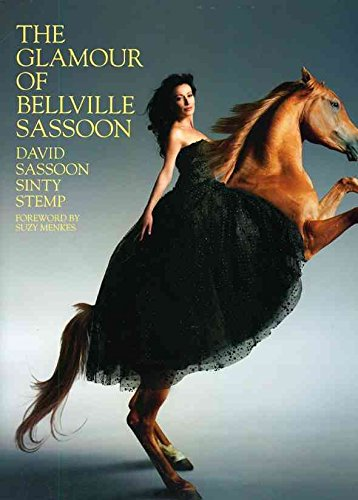 the-glamour-of-bellville-sassoon-by-david-sassoon-published-january-2009