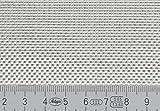 Glasfilamentgewebe Silane 48g/m² Leinwand