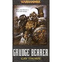 Grudge Bearer (Warhammer)