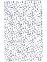 Kundan Sulz Gwalior Men's Executive Pure Cotton Printed Shirt Piece ( 1 Shirt Piece for Men ) (1.60 Meters)