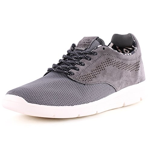 Sneakers Vans 'ISO' Grigio