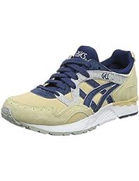 3143b9b962e Amazon.es  Asics - Zapatillas   Zapatos para mujer  Zapatos y ...