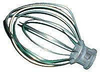 KitchenAid Whisk for Mixer