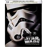 Star Wars: Episode V - Das Imperium schlägt zurßck