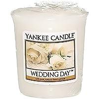 Yankee 578438E Candela