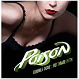 #8: Double Dose: Ultimate Hits
