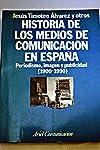 https://libros.plus/historia-de-los-medios-de-comunicacion-en-espana-periodismo-imagen-y/