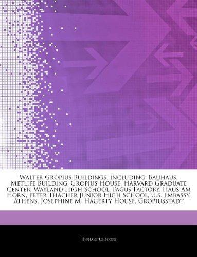walter-gropius-buildings-including-bauhaus-metlife-building-gropius-house-harvard-graduate-center-wa