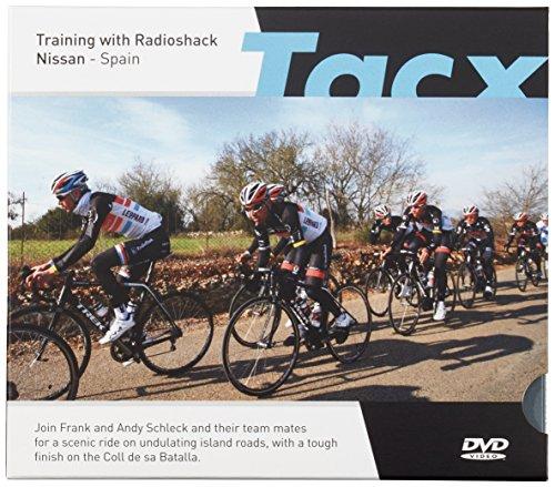 tacx-dvd-de-entrenamiento-en-espana-con-el-equipo-radioshack-nissan