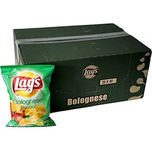 lays-holland-chips-bolognese-20-x-40g
