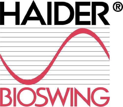Bioswing Improve 150 - 3