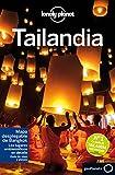 Tailandia (Lonely Planet-Guías de país)