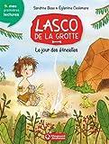 """Afficher """"Lasco de La Grotte n° 1 Le Jour des étincelles"""""""