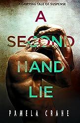 A Secondhand Lie (The Killer Thriller Series Book 1)