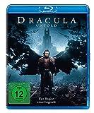 Dracula Untold kostenlos online stream