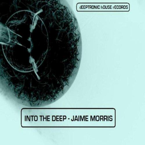 Deeper Underground (Original Mix)