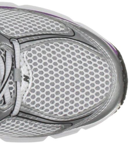 New Balance W780wv, Scarpe da corsa donna Bianco (bianco/rosa)