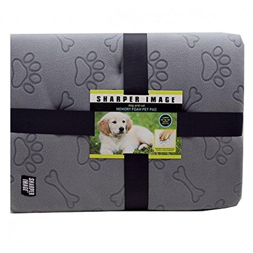 memoire-en-mousse-tapis-pour-chien-et-chat-hound-ou-moggy-confort-lit-pour-animal-de-compagnie