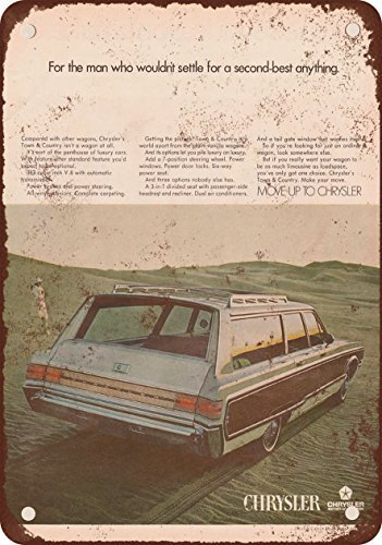 1968-chrysler-town-country-station-wagon-vintage-look-reproduktion-metall-blechschild-203-x-305-cm