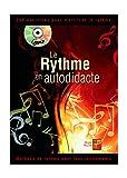 Le rythme en autodidacte (1 Livre + 1 CD)