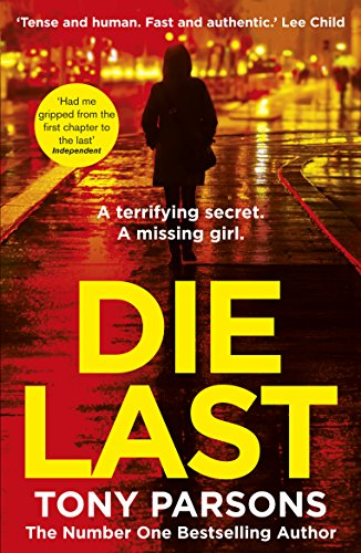 Die last dc max wolfe ebook tony parsons amazon kindle store fandeluxe Images