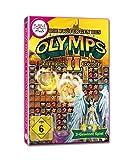 PurpleHills Die Prüfungen des Olymps 2 - Zorn der Götter -