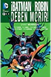 https://libros.plus/batman-y-robin-deben-morir/