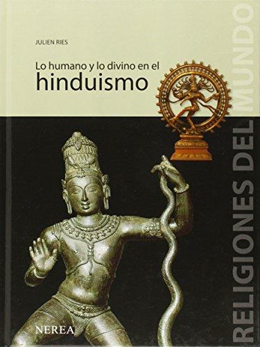 Religiones del Mundo: hinduísmo por aavv
