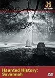 Haunted Savannah [Edizione: Stati Uniti] [USA] [DVD]