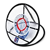 PGA Tour - Perfect Touch Practice Net - Best Reviews Guide