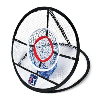 PGA Tour PGAT03 Red