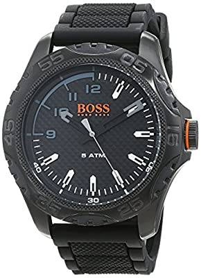 Reloj Hugo Boss Orange para Hombre 1550032 de Hugo Boss Orange