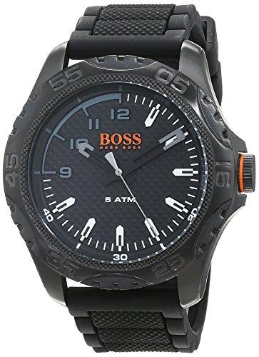 Hugo Boss Orange Analogico Classico Quarzo Orologio da Polso 1550032