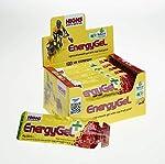 High5 Energy Gel 20 geles x 40...