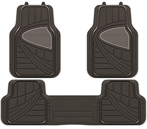 heavy-duty-celebrity-rubber-floor-mats-3-piece-for-ford-ranger