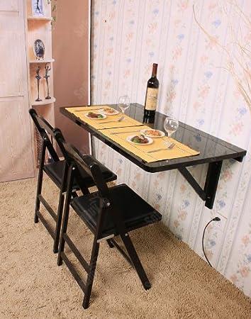 Wandtisch Küche | Afdecker.Com