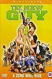 The New Guy [DVD] [Edizione: Regno Unito]