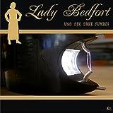 Die drei Furien: Lady Bedfort 68