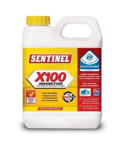 corrosion-inhibitor-and-entartrage-sentinel-1-litre-bottle